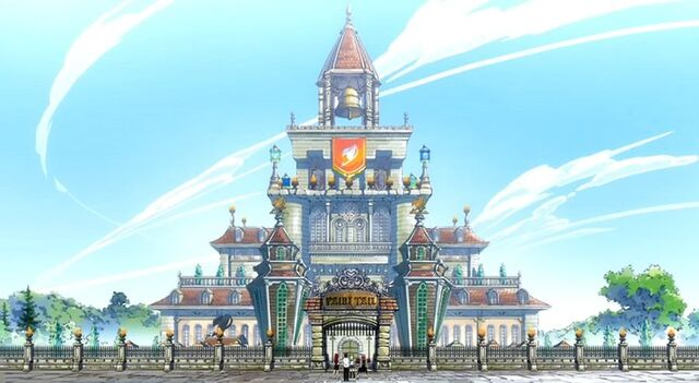 File:Mmd fairy tail guild hall request by 2234083174-d63lbt6.jpg