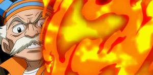 300px-Makarov's Fire Magic