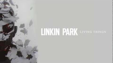 Linkin Park - Lies Greed Misery (HQ+Lyrics)