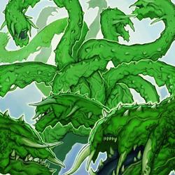 Teppei Plants (2)