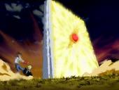 Lightning-Make: Shield