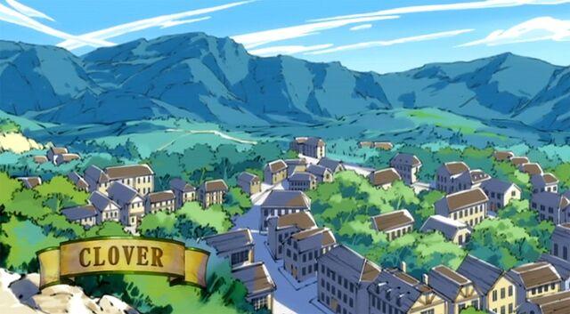 File:Clover Town.jpg