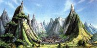 Stimo Village