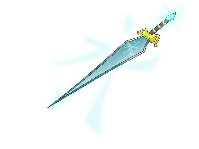 File:Ice sword by agcu27-d31hb99.jpg