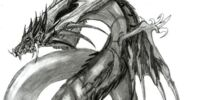 Leviathan Fury