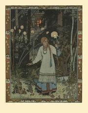 Illustration-for-the-fairy-tale-vasilisa-the-beautiful-1900-3(1)