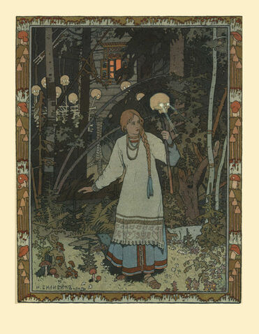 File:Illustration-for-the-fairy-tale-vasilisa-the-beautiful-1900-3(1).jpg