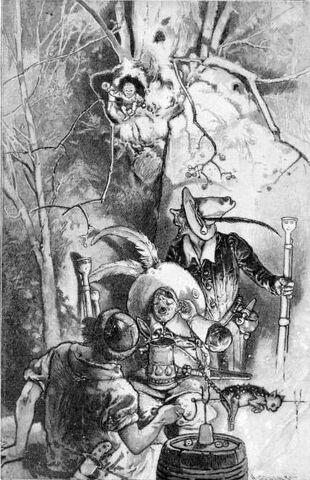 File:Hermann Vogel-Thumbling's Travels-3.jpg