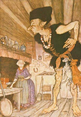 File:Jack and the Beanstalk Giant - Project Gutenberg eText 17034.jpg
