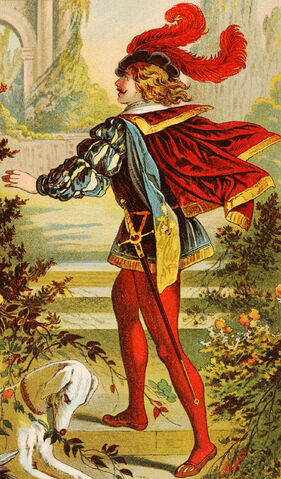 File:Prince of Sleeping Beauty.jpg