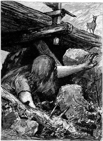 File:Norske folke- og huldre-eventyr - De tre bukkerne Bruse 2.jpg