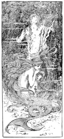 File:Page 127 illustration in fairy tales of Andersen (Stratton).png
