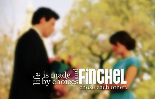 File:Finchel-Choices.jpg