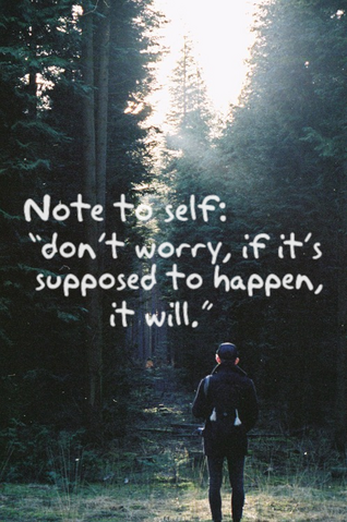 File:Quote13.png