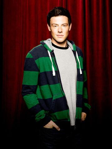 File:Glee finn.jpg