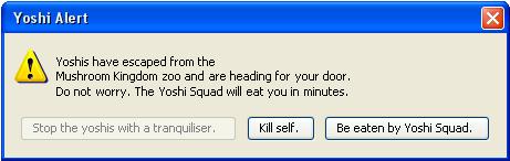 File:Yoshi Alert.png