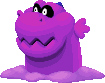 Thumbnail for version as of 22:29, December 6, 2016