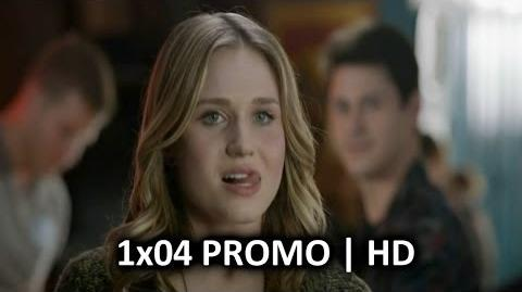 Faking It Season 1 1x04 Promo Know Thy Selfie HD