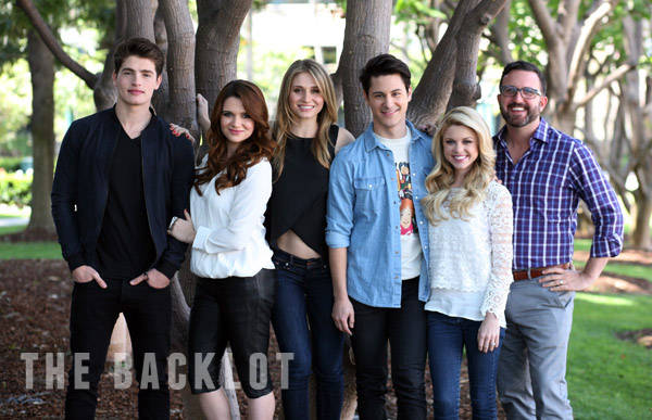File:Faking-it-cast03.jpg