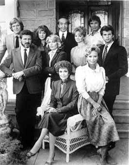 File:Falcon Crest Cast.jpg