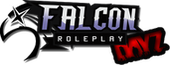 Falcon DayZ RP Wikia