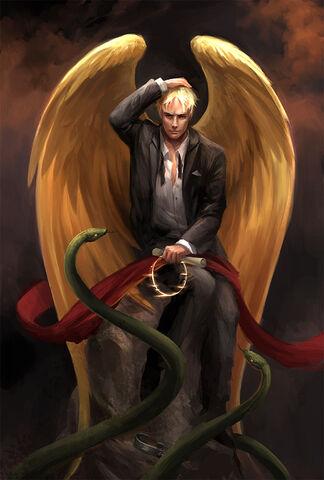 File:Lucifer by sandara-d8ov0cv.jpg