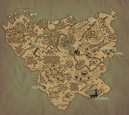 File:Map-Alatyr2.png
