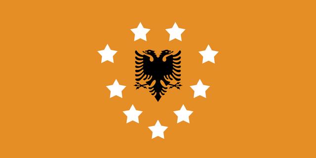 File:Balkanunionflag.png