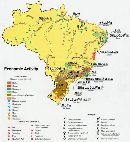 File:Brazil Resources.jpg