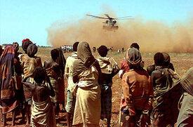 350px-Aus wheat in Somalia