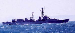 Destroyerv1