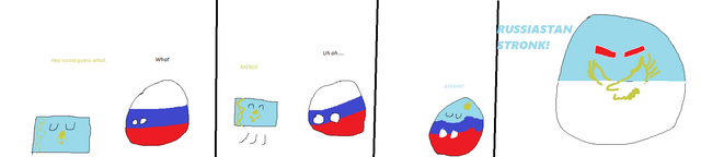 File:1Russia Stan.png