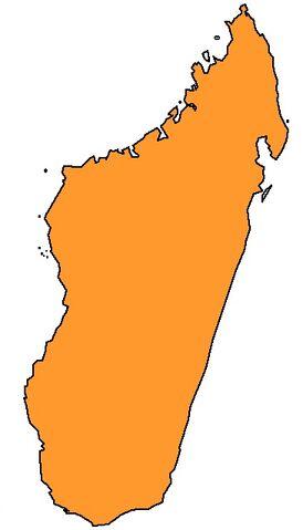 File:Climate Map Madagascar.jpg