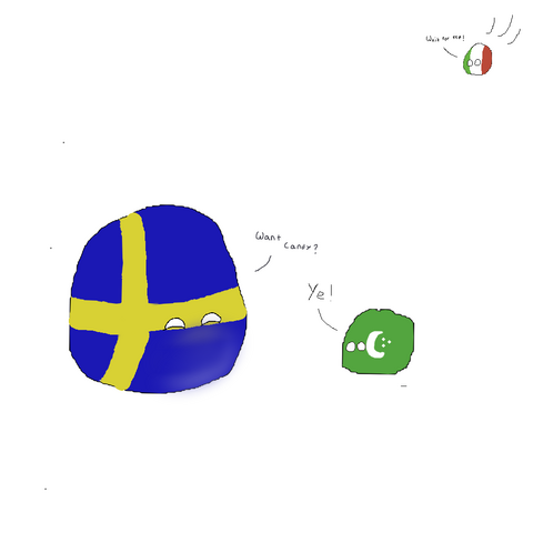 File:Sweden wants to abuse Egypt and Italy does too.png