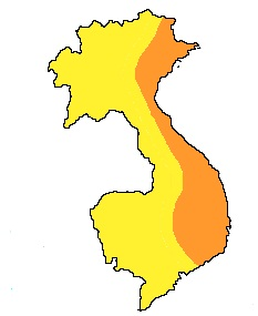 File:Climate Map Indochina.jpg