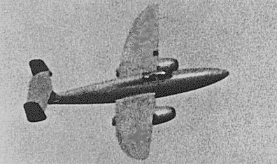 File:Photoshopped german fighter 4 qajar.png