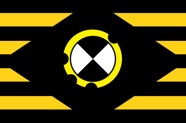 File:Misfit Logo.png