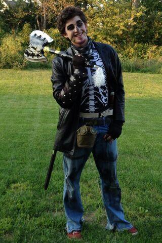 File:Young Reaper.jpg