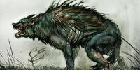 Wolfapine