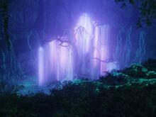Glowingtree