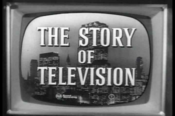 File:Television07-350x233.png