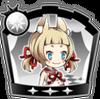 Fp-LunaLepus