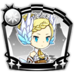 File:Fp-valkyrie1.png