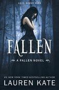 FALLEN - English2