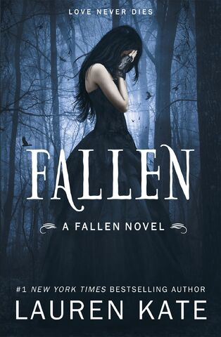 File:FALLEN - English2.jpg