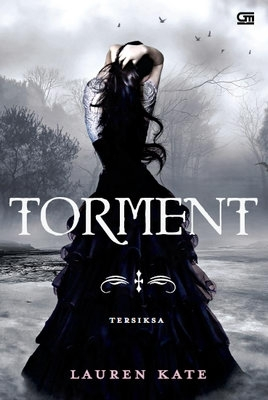 File:TORMENT - Indonesian1.jpg