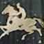 Franklin's Riders icon325