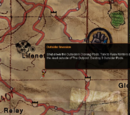 Event: Outsider Invasion