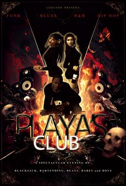 Playasclub