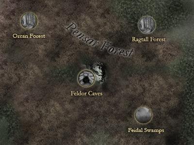 File:Pensar Forest.jpg